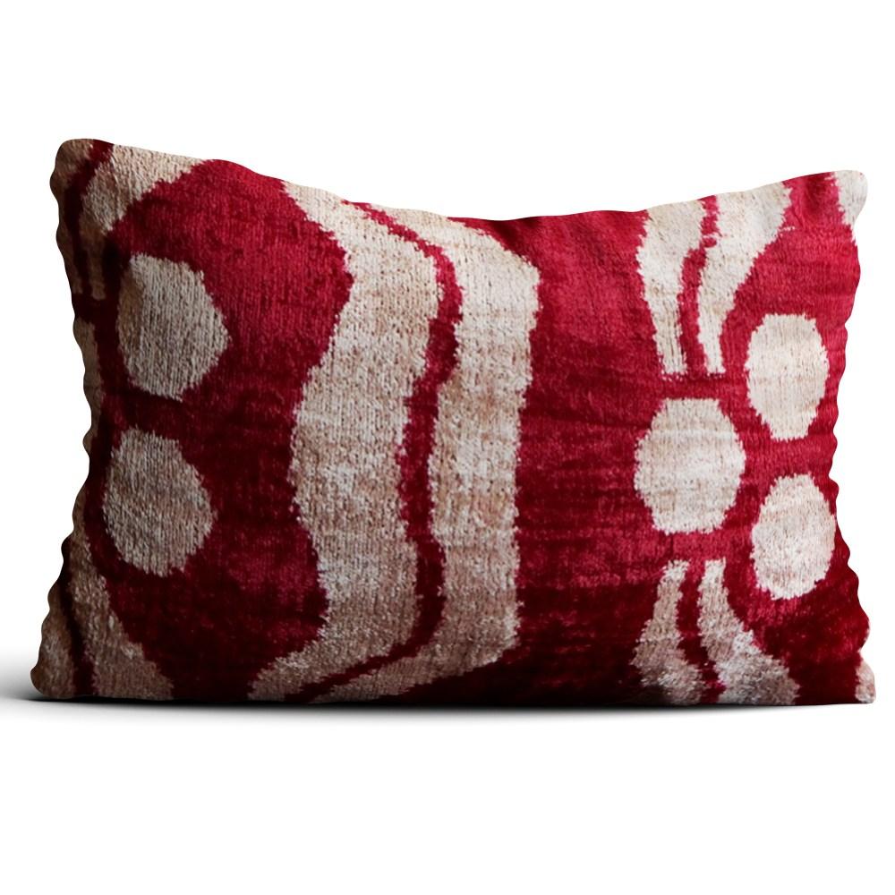 0377-silk-velvet-pillow