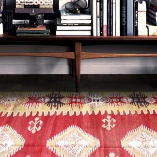 0929-vintage-kilim-200-x-127-cm-lifestyle