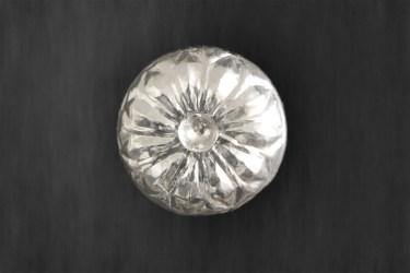 1200-hand-hammered-hamam-bowl-below