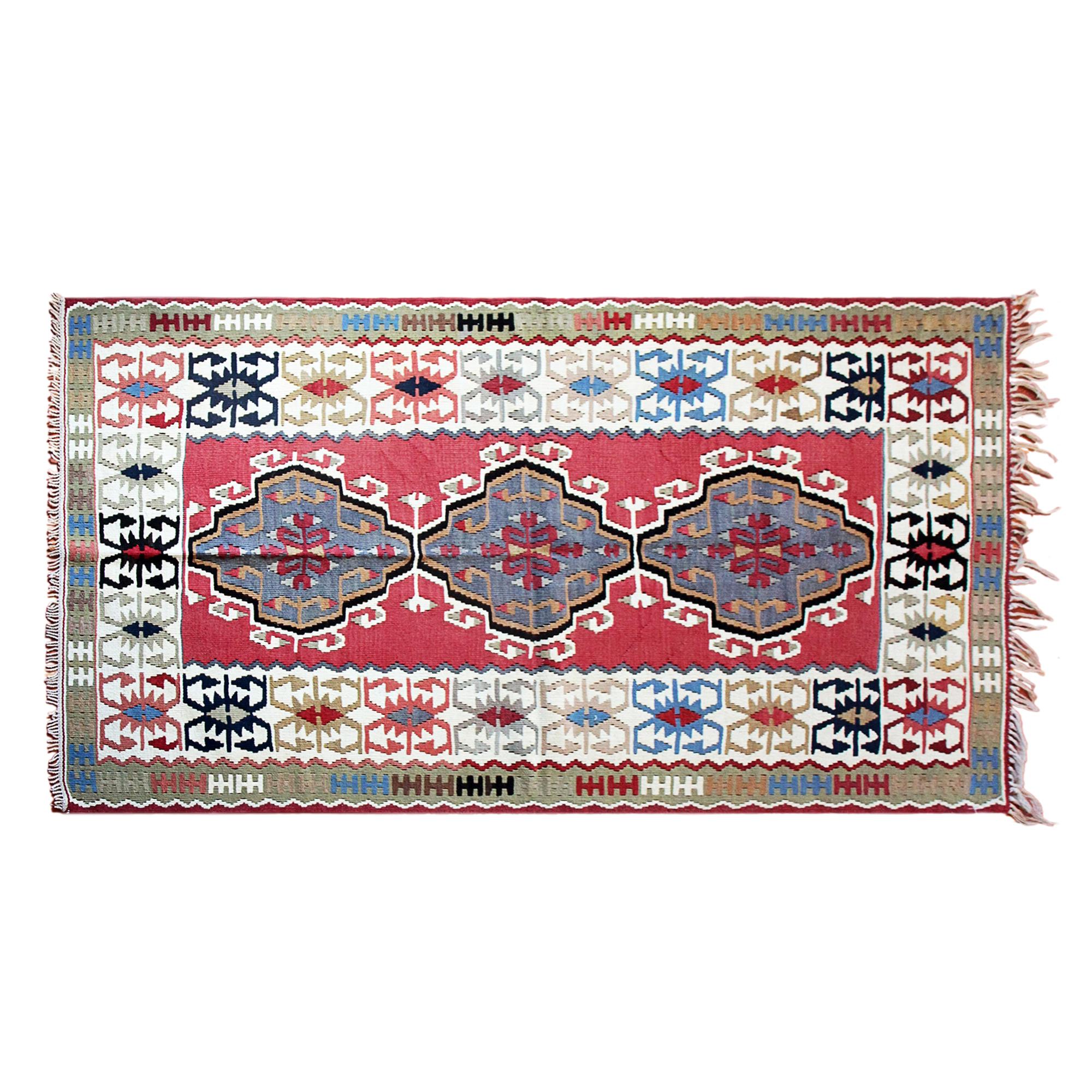 1268-klm-hand-woven-kilim