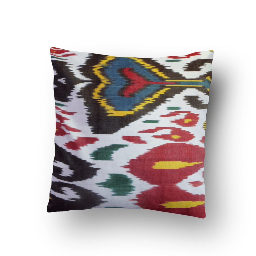 5937-decorative-pillow-silk-ikat