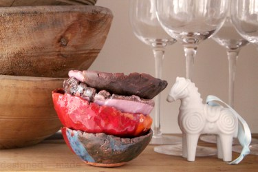 6003-ceramic-bowl-stack