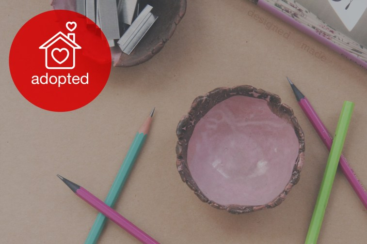 6004-ceramic-bowl-adopted