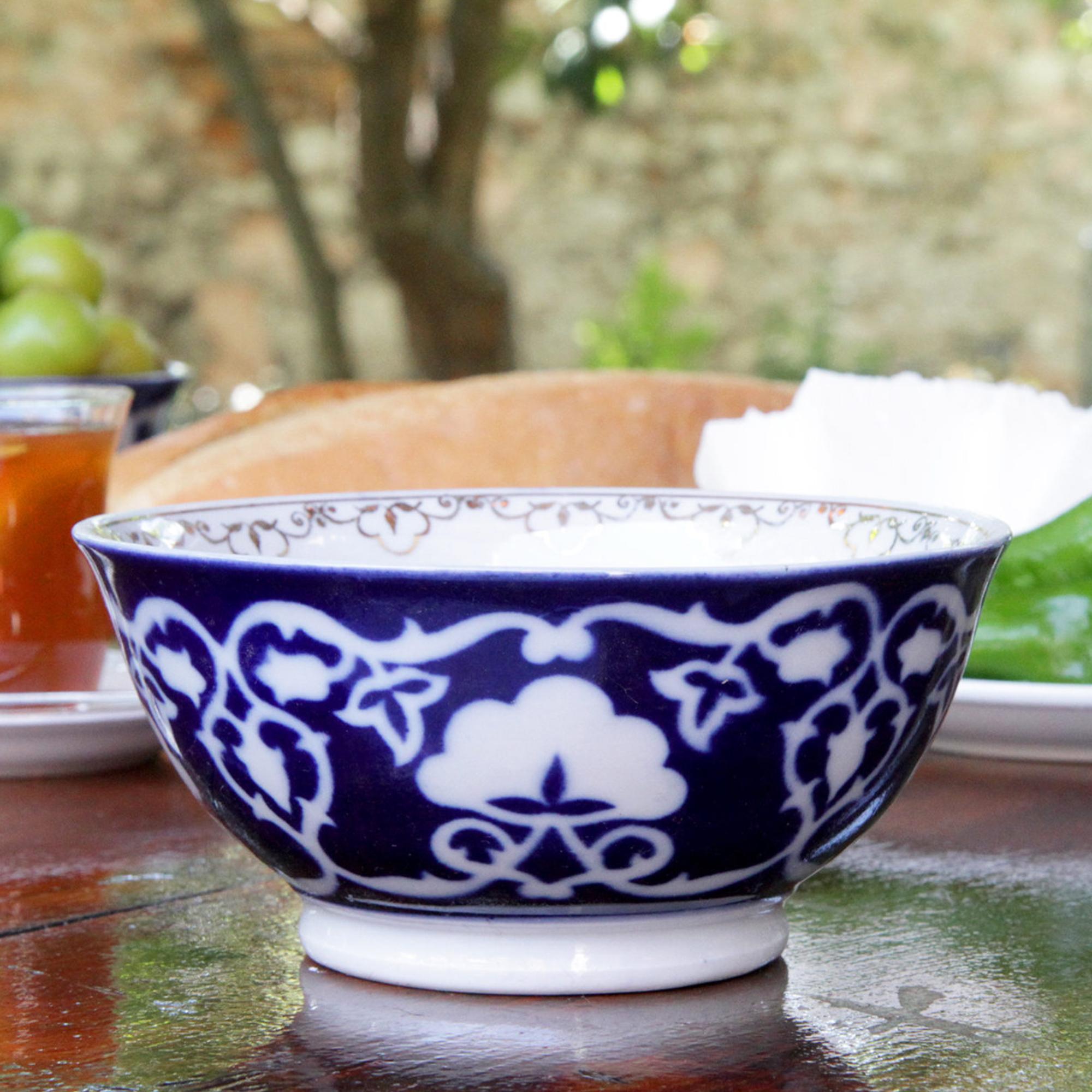 6556-VUB-Vintage-Uzbek-Bowl