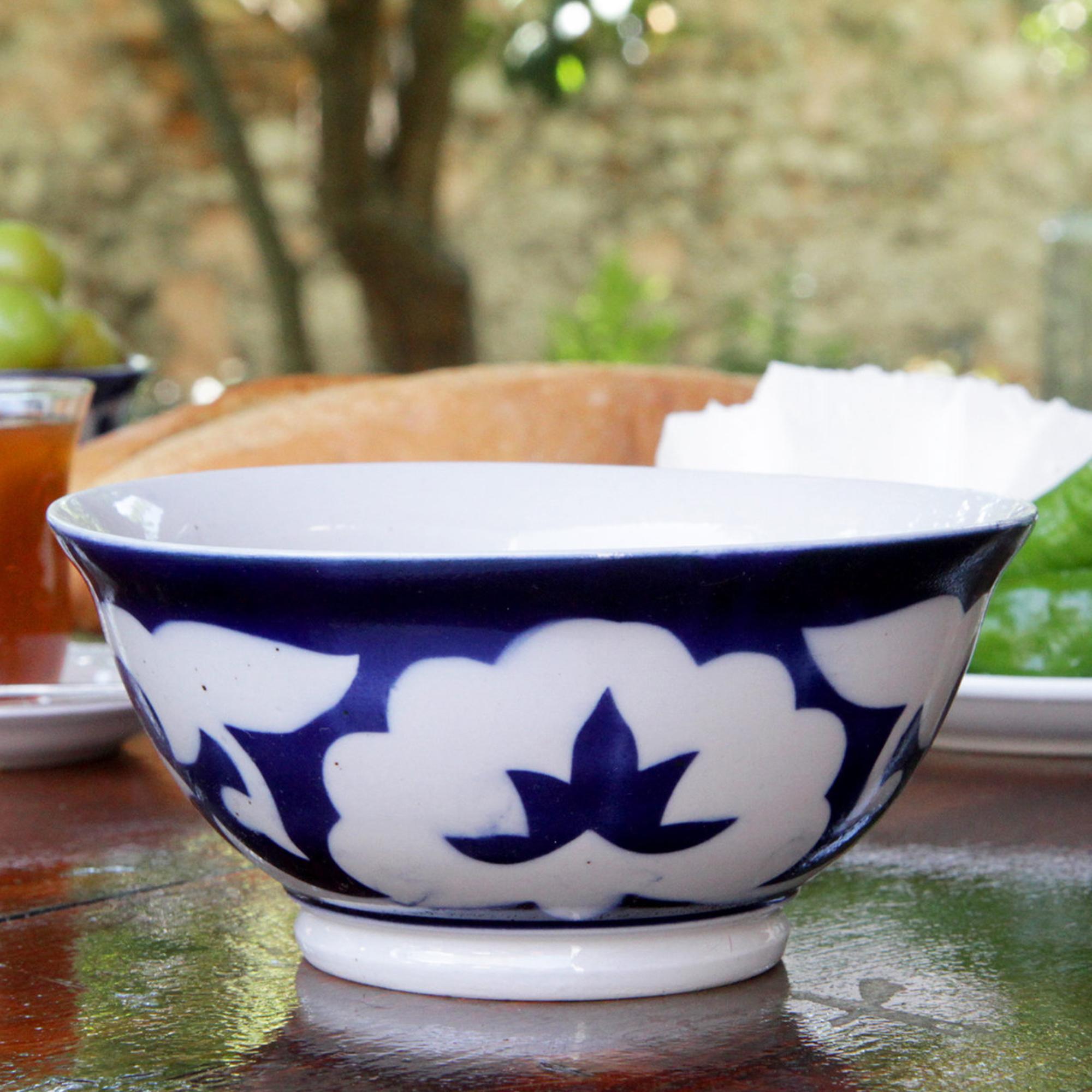 6557-VUB-Vintage-Uzbek-Bowl