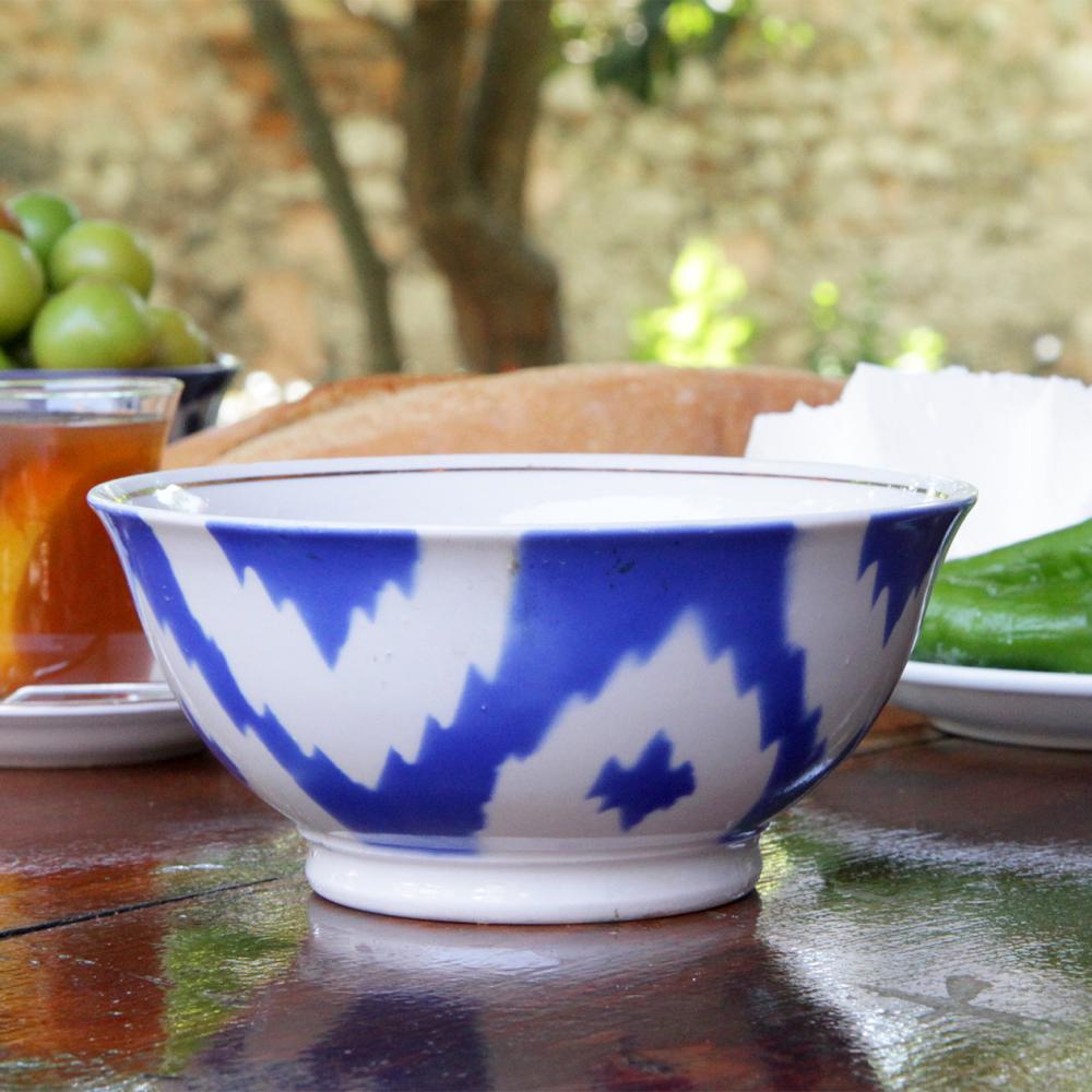 6574-vintage-uzbek-bowl