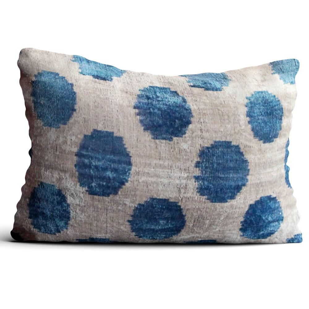 7125-silk-velvet-pillow