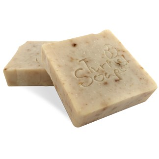 TSDS108310-lavender-oil-soap-square