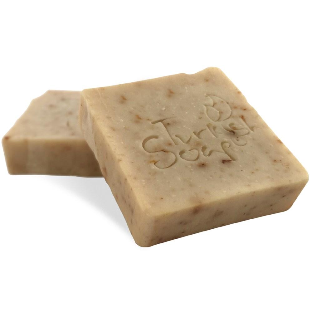 TSDS108311-pomegranate-blossom-soap-square