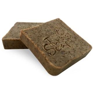 TSDS108316-sea-moss-soap-square