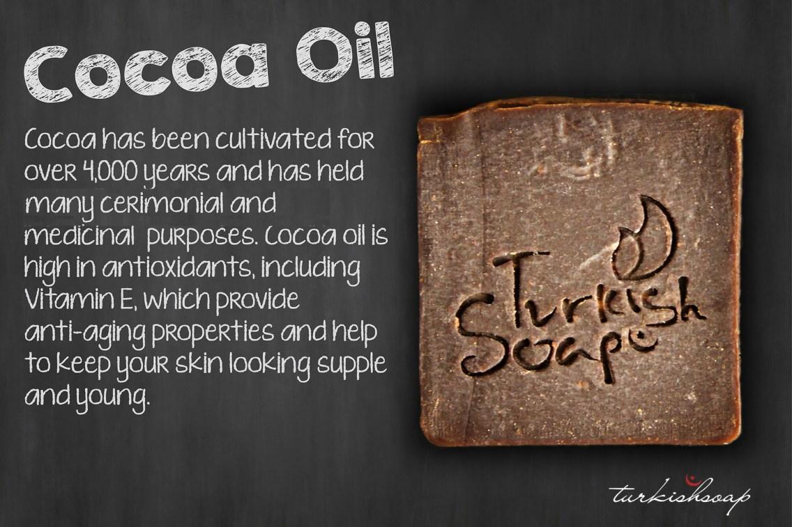 TSDS108318-cocoa-oil-soap-benefits