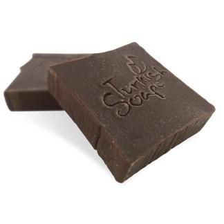 TSDS108318-cocoa-oil-soap-square