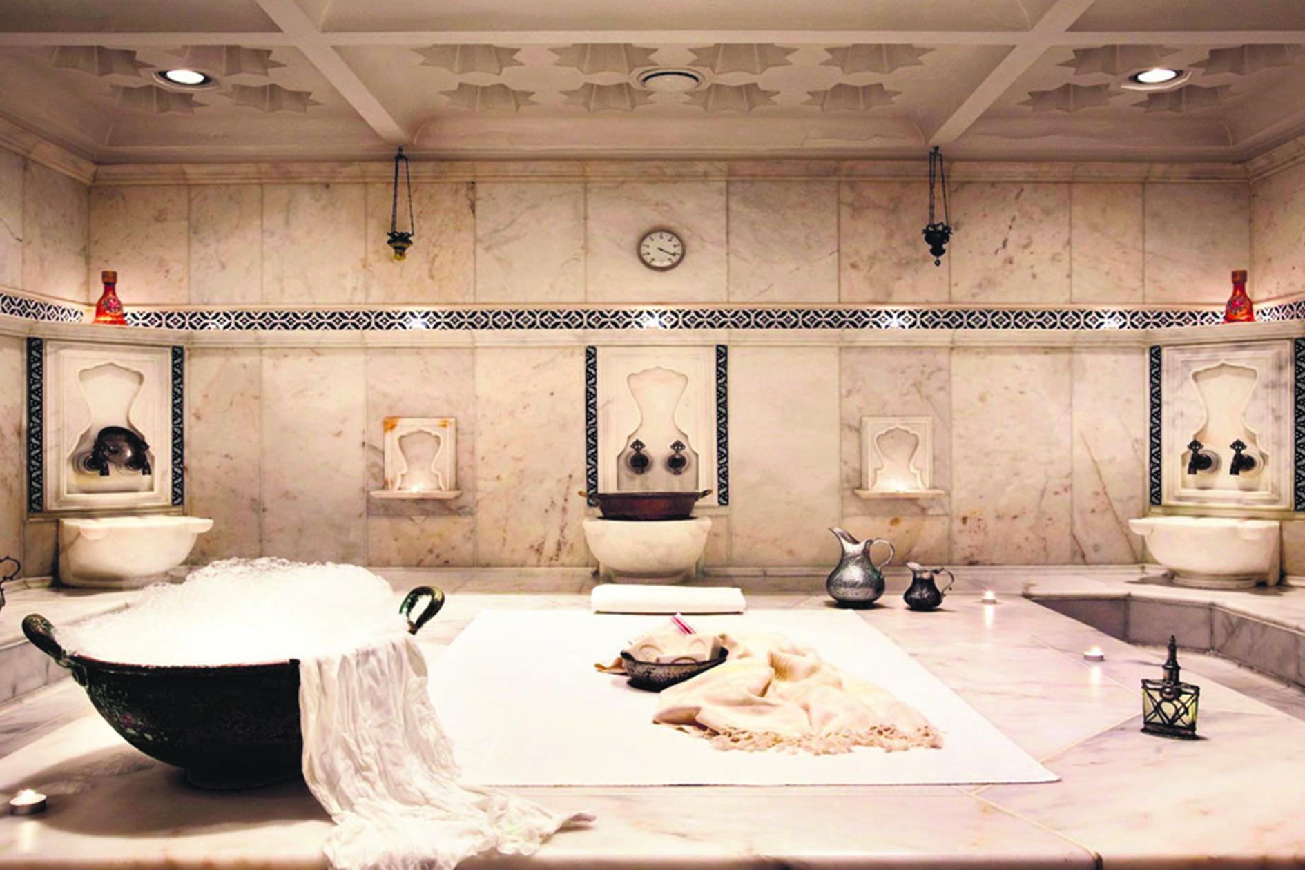 TSDS108318-ottoman-hammam-lifestyle