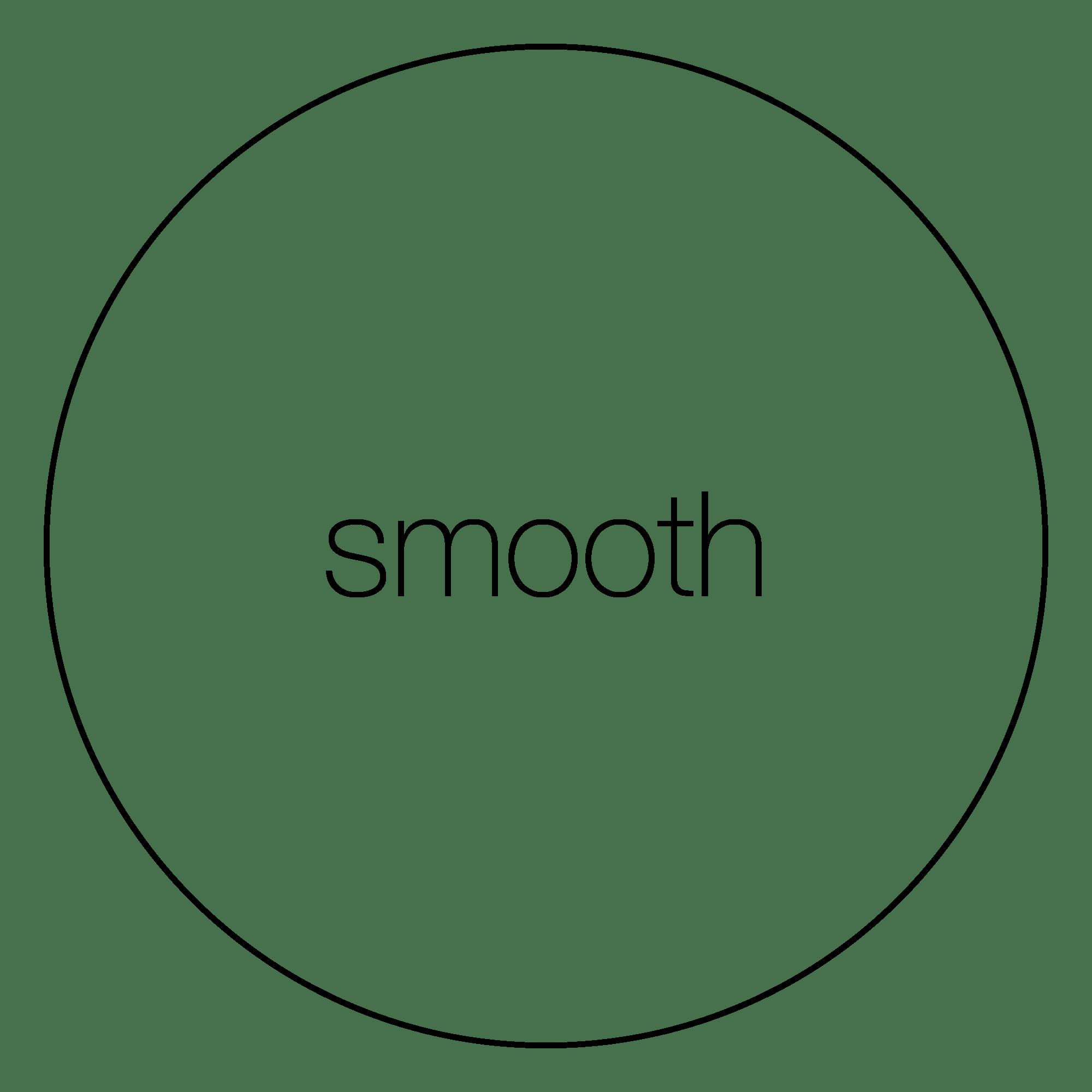 attribute-motif-smooth