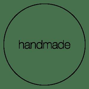 attribute-technique-handmade