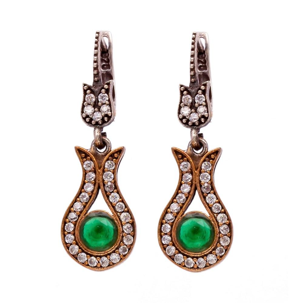 handmade-silver-earrings-0426