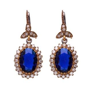 handmade-silver-earrings-0436
