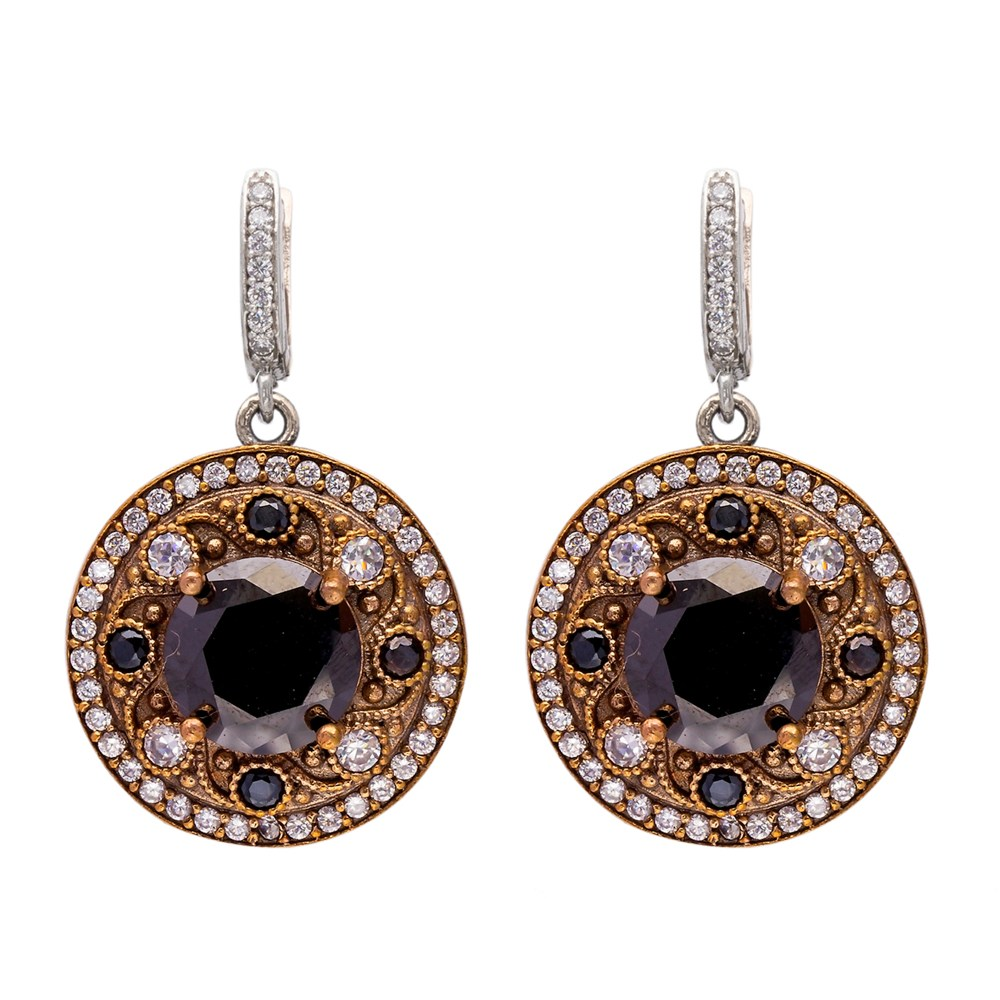 handmade-silver-earrings-0438