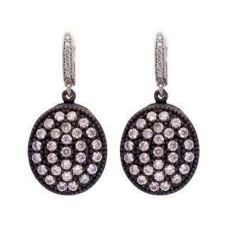 handmade-silver-earrings-0444