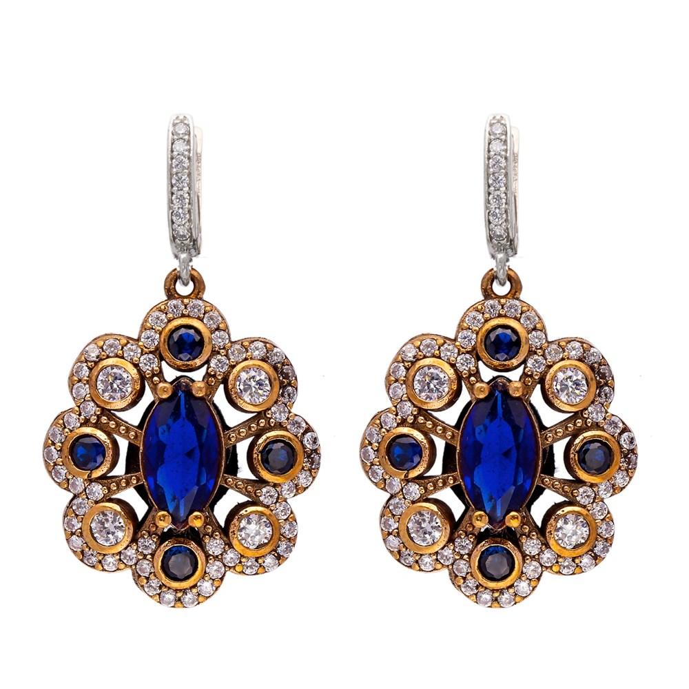 handmade-silver-earrings-0450