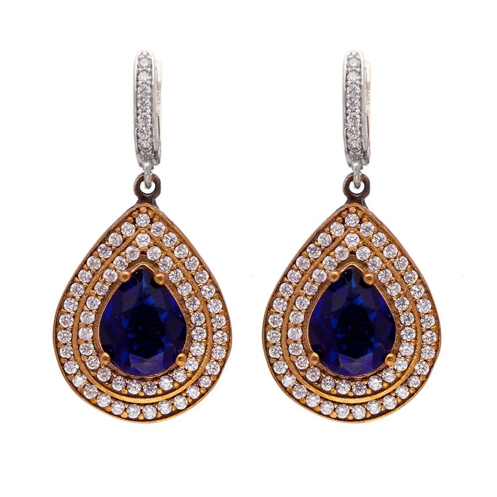 handmade-silver-earrings-0455