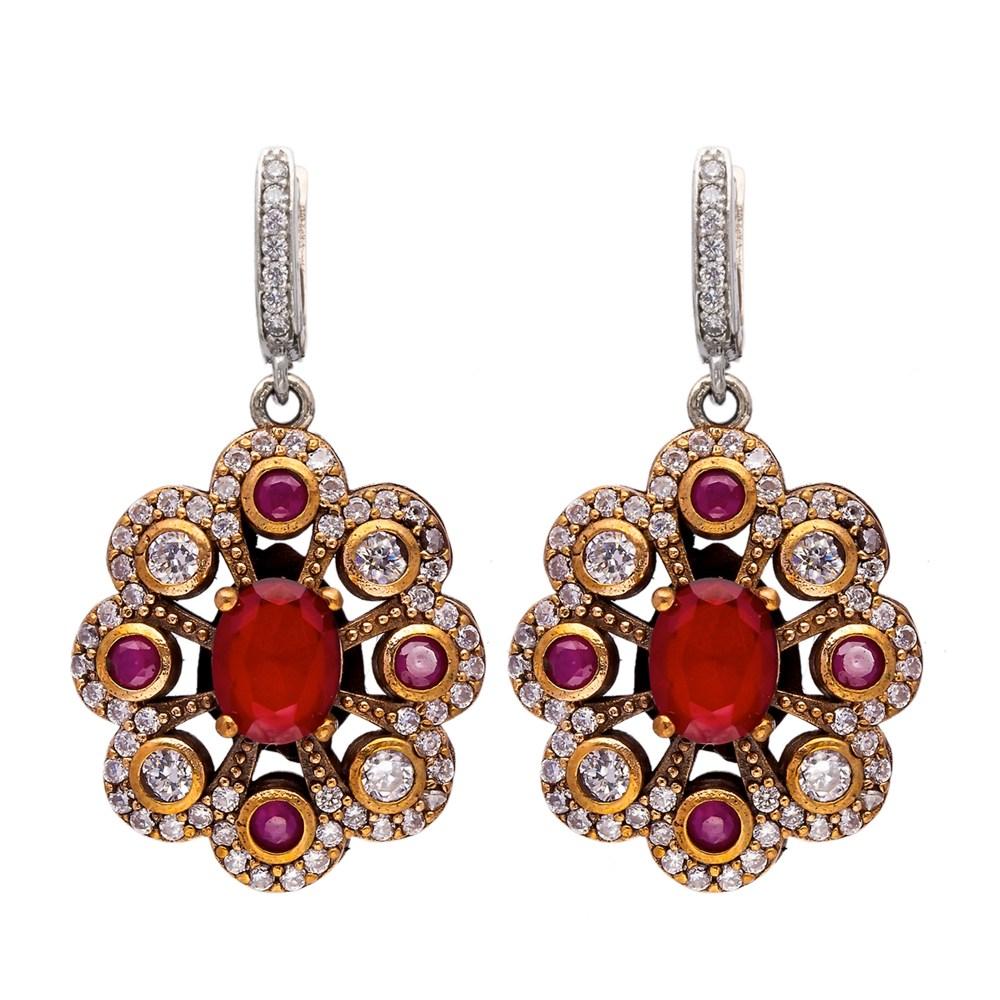 handmade-silver-earrings-0462