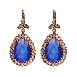 handmade-silver-earrings-0494