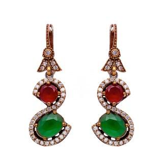 handmade-silver-earrings-0495