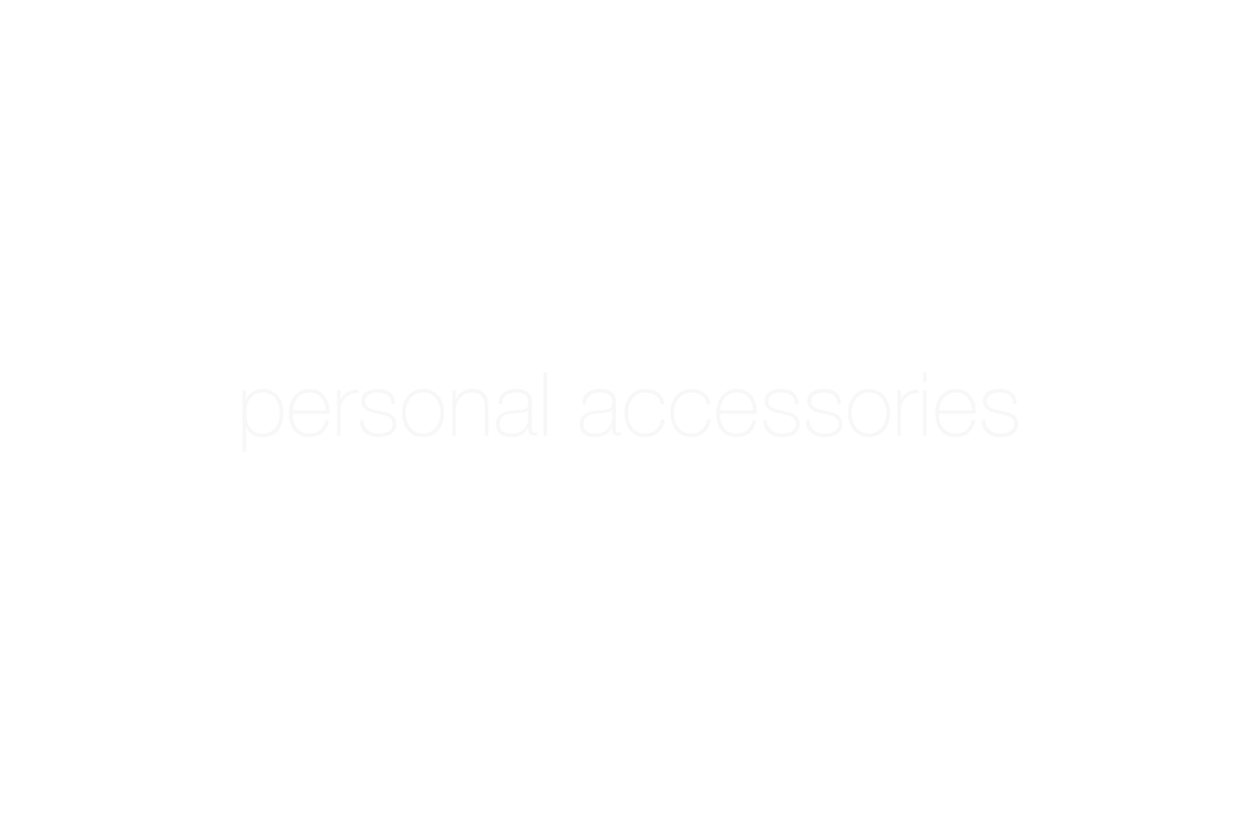 jason-b-graham-personal-accessories-featured-image-2017.09.15