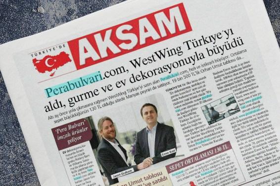 jason-b-graham-press-aksam-0001