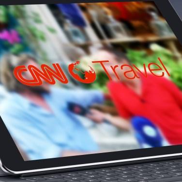 jason-b-graham-press-cnn-travel-0001