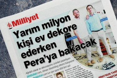 jason-b-graham-press-milliyet-0001