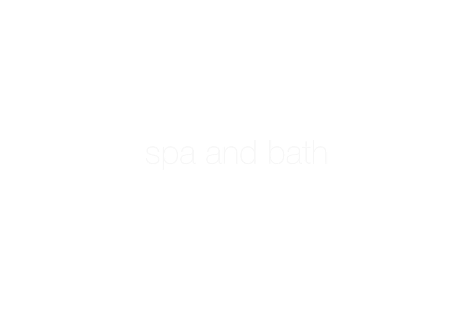 jason-b-graham-spa-and-bath-featured-image-2017.09.15