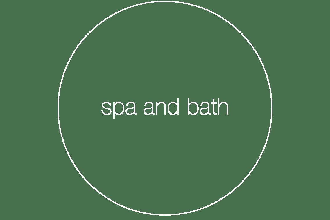 jason-b-graham-spa-and-bath-featured-image-2017.09.15