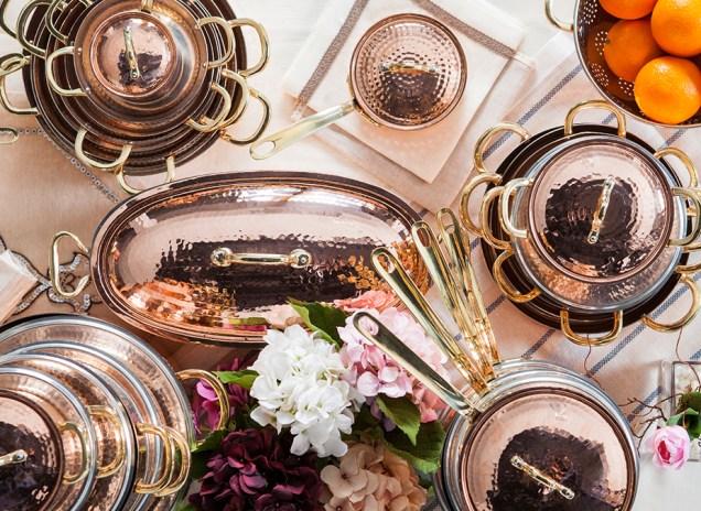 pera-bulvarı-cookware