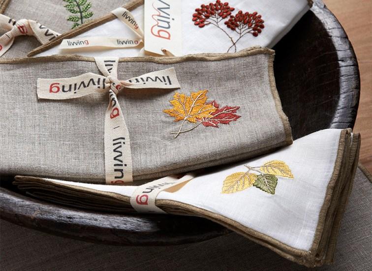 pera-bulvarı-home-textiles