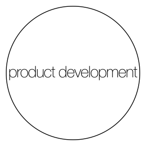 product-services-development-black