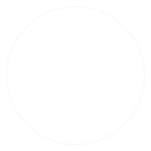 product-services-quality-assurance