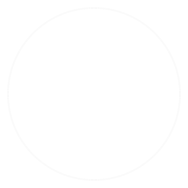 product-services-sourcing