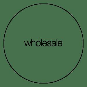 product-services-wholesale-black