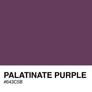 643C5B-PALATINATE-PURPLE