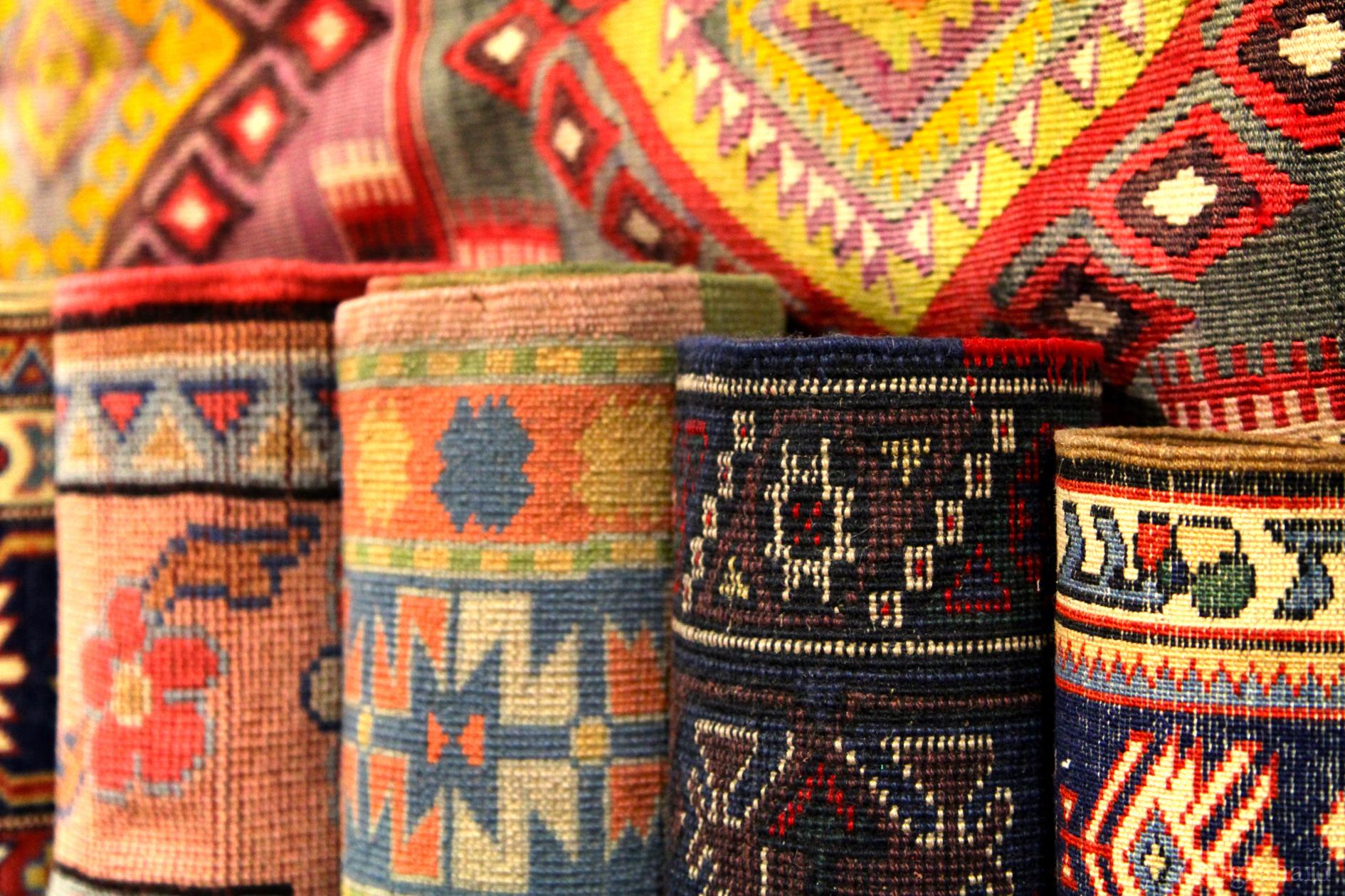 arasta-bazaar-3312