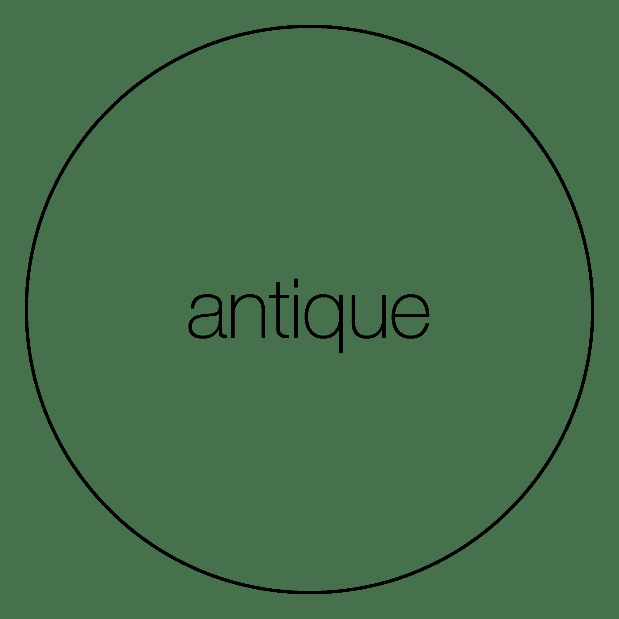 attribute-age-antique