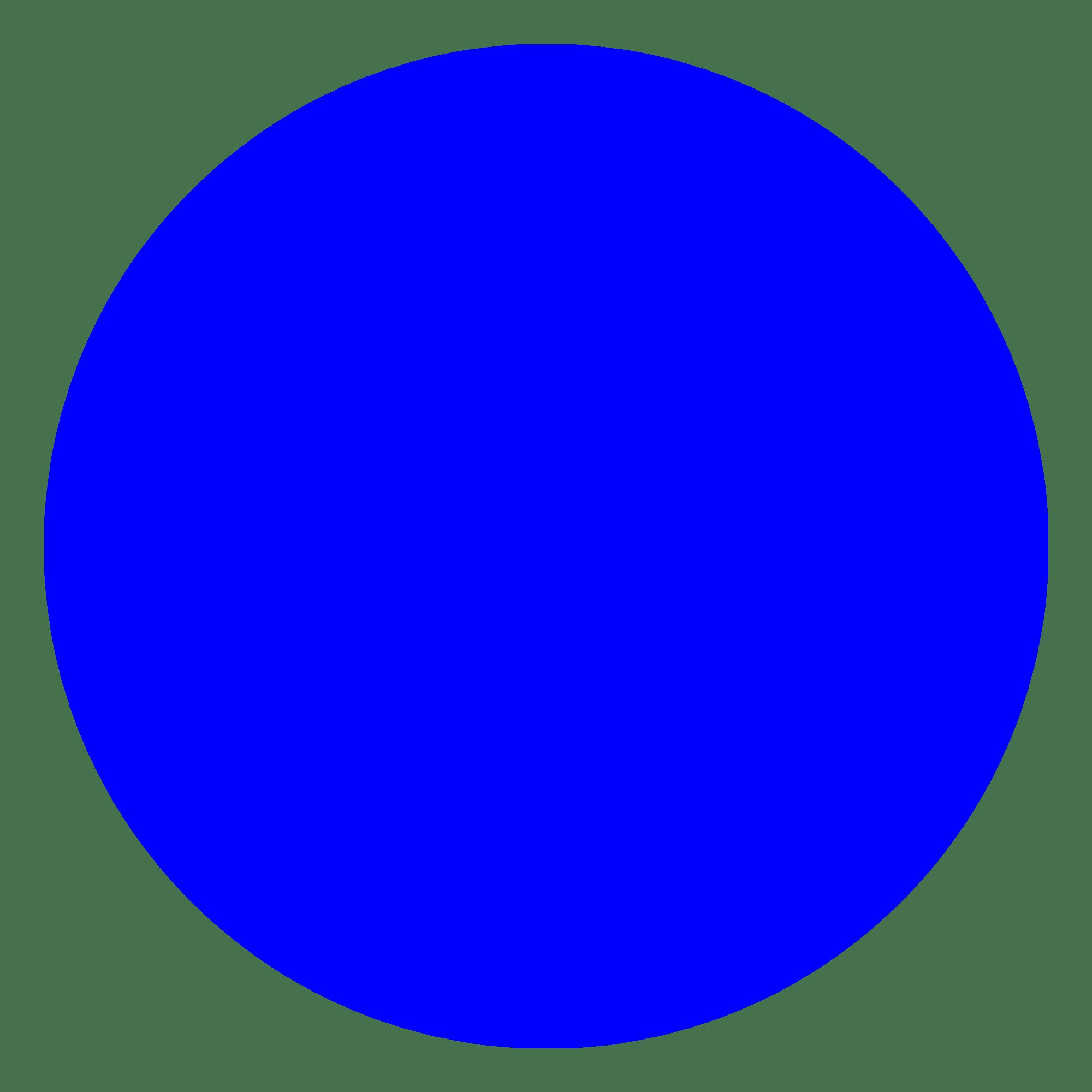 attribute-color-0000FF-blue