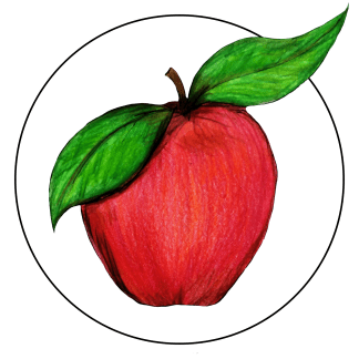 attribute-motif-apple