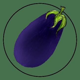 attribute-motif-eggplant