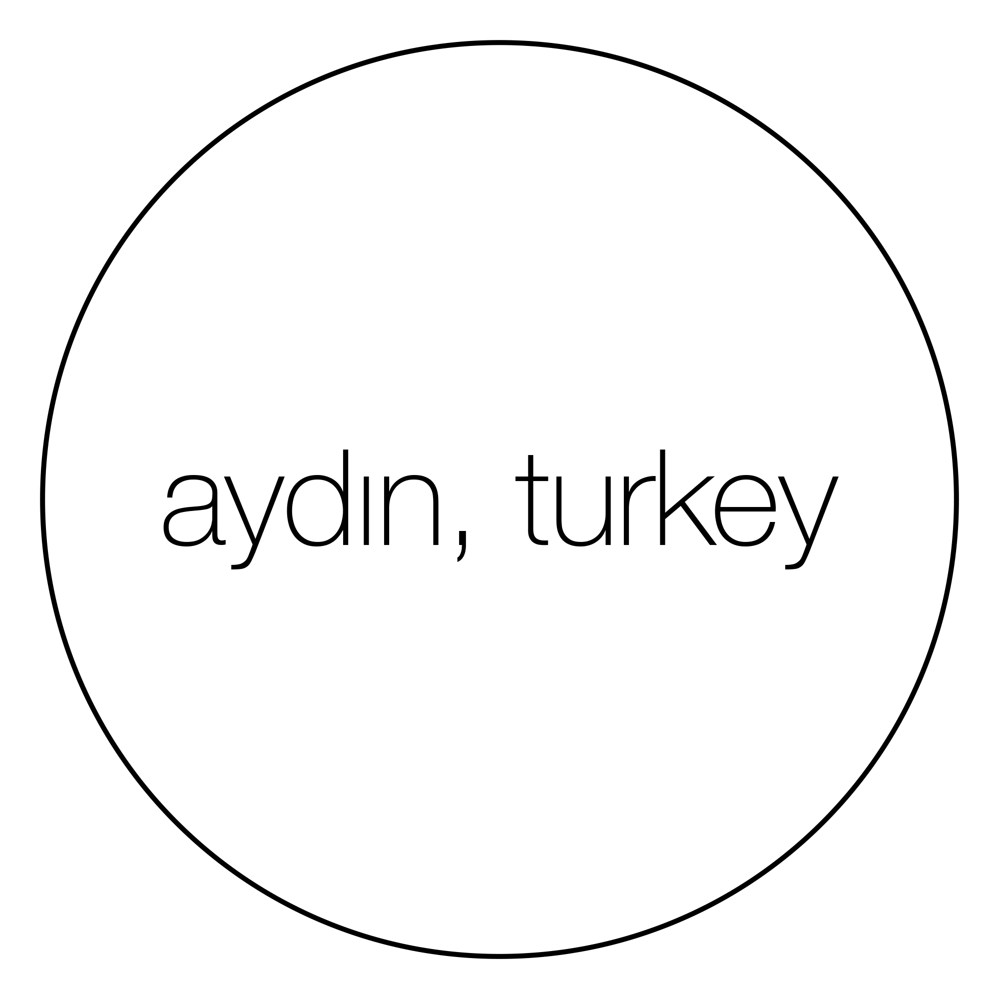 attribute-origin-aydin-turkey