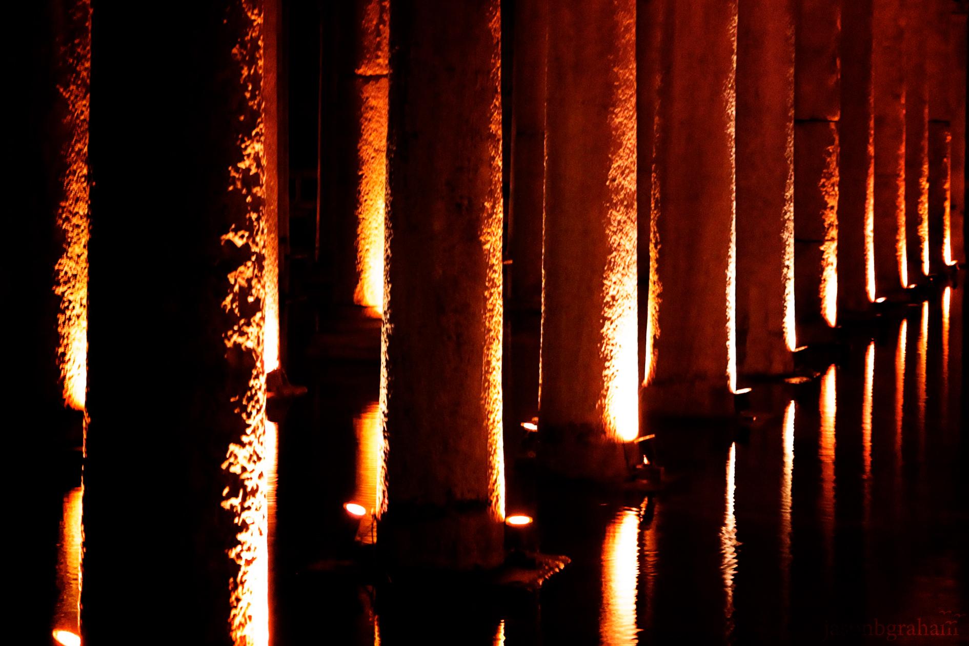 basilica-cistern-4158