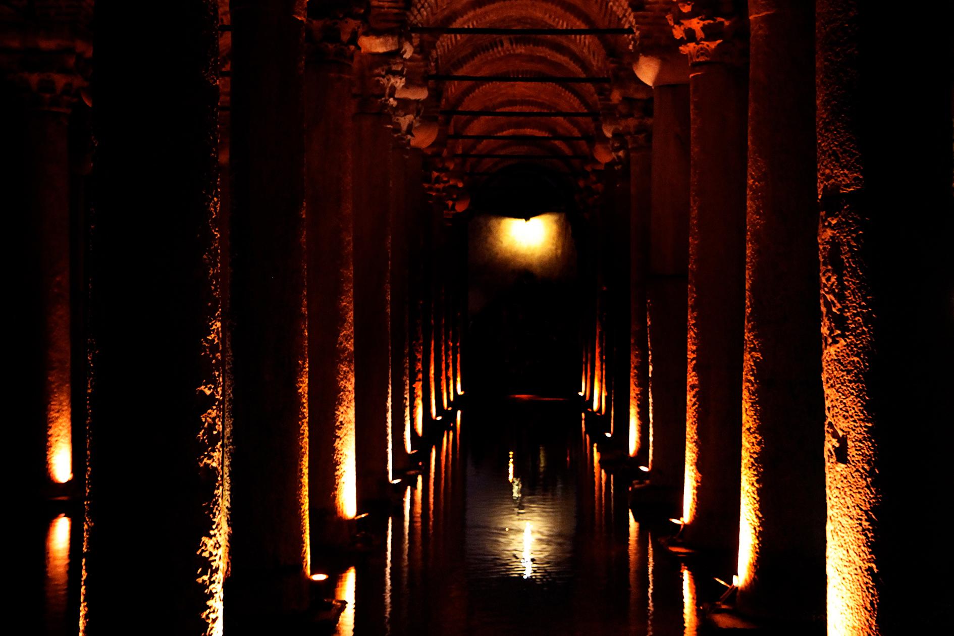 basilica-cistern-4159