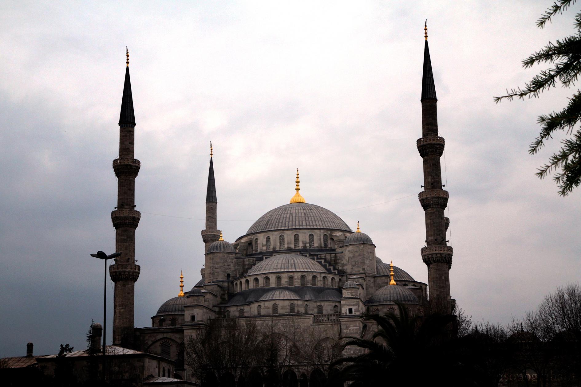 blue-mosque-0070